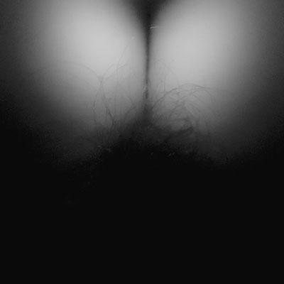 Gabriele Schettler, Popoakt, 2016