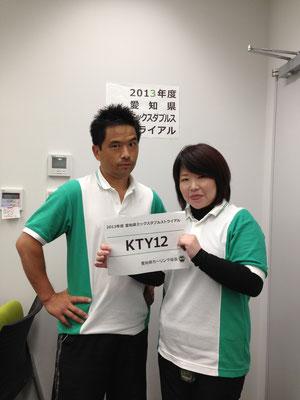 KTY12