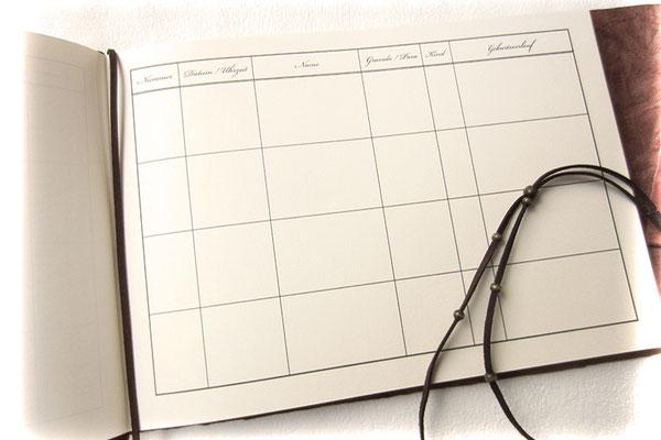 Buch mit individuell bedruckten Innenseiten Layout nach Kundenwunsch Druck Lagenbildung Fadenheftung passgenauen Bucheinband anfertigen