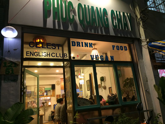 https://www.happycow.net/reviews/phuc-quang-chay-ho-chi-minh-city-83479