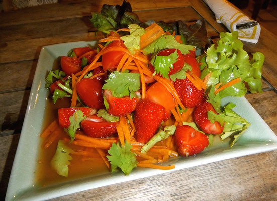 anchanvegetarian.restaurantwebexperts.com