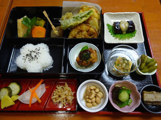 http://www.eonet.ne.jp/~arashiyama-bb/