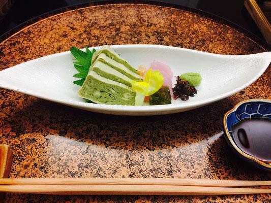 https://h-kyocera.co.jp/restaurant/kyoharuka