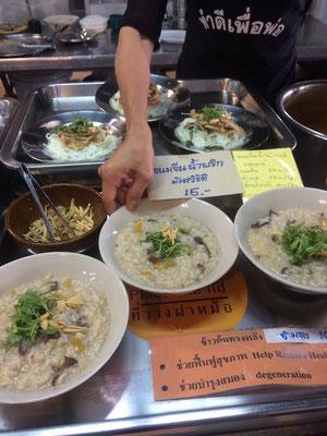 Vegetarian Society Chiang maiVegetarian Society Chiang mai