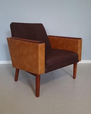 21 - Sessel passend zu Sofa Nr. 17, 2 Stück vorhanden