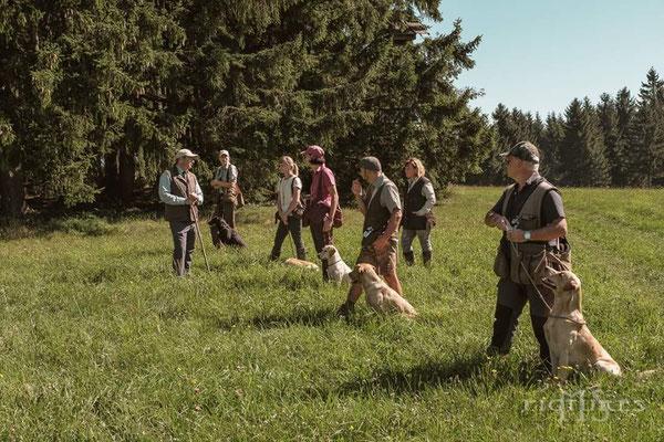 Run Off DT Karlstift