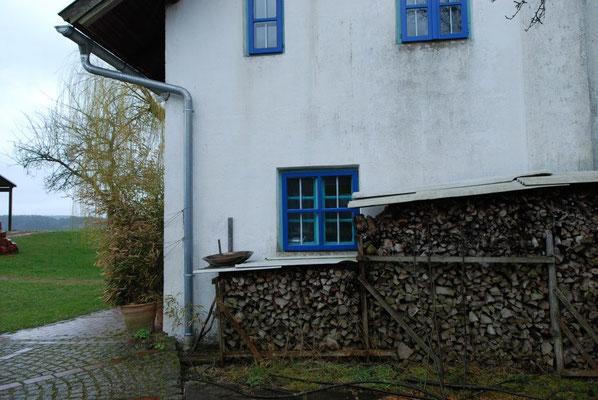 ^© H.Ritsch,Keramik Auf der Spek,toepferkurse