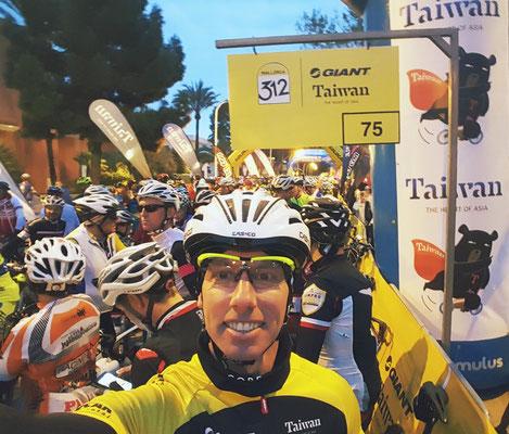 Mallorca M312 - 6:30 Uhr
