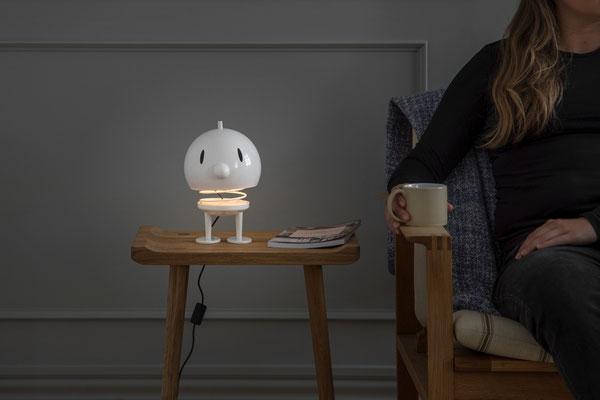 BUMBEL LAMP