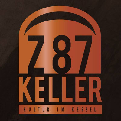 Kulturkeller Z87