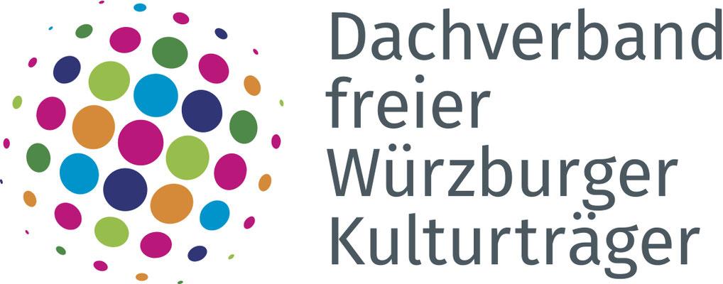 Dachverband freier Würzburger Kulturträger