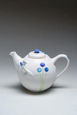 Teekanne 1,5 Liter