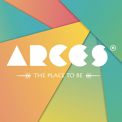 Arces The Place to Be
