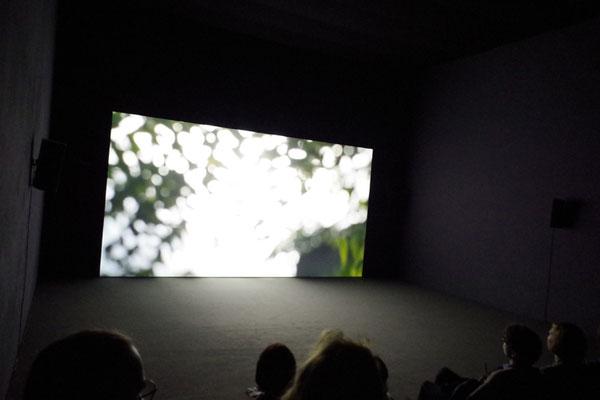 documenta 14, Kassel 2017 © Marcus Schmitz