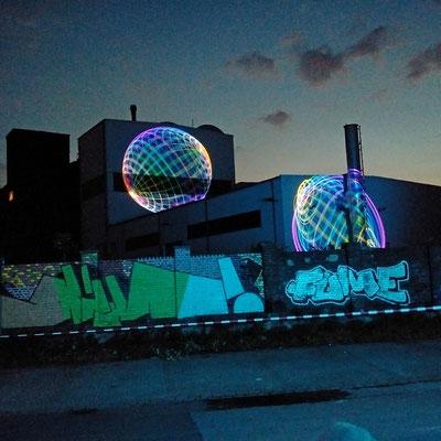 Düsseldorfer Künstler e. V Jahresausstellung 2017 © Marcus Schmitz
