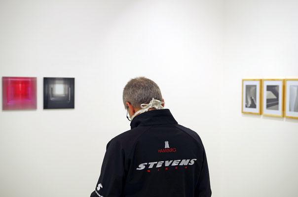 "BBK ""Photo-Synthese"" 2020 © Marcus Schmitz"