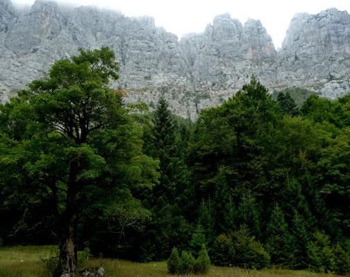Durmitor (Montenegro)