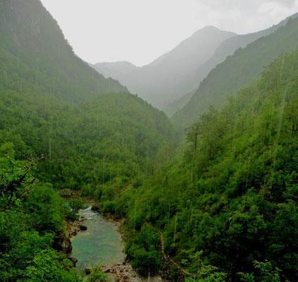 Mrtvica (Montenegro)