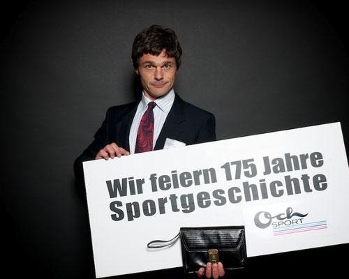 Bruno Weisskopf - Oliver Haindl - olivenhain.ch