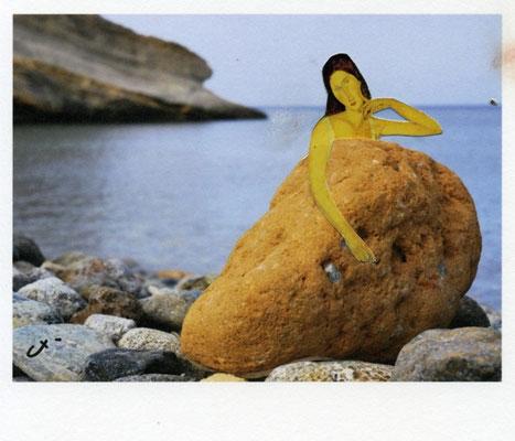 patate girl