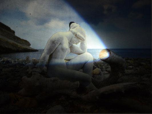 flexion Réflexion