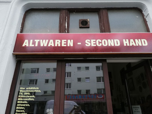 Verlassenschaften Verkaufen Wien Ankauf Verlassenschafts