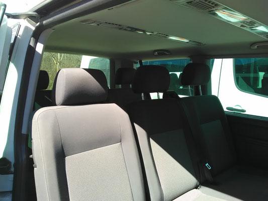 minibus 8 places lieures transports ariege