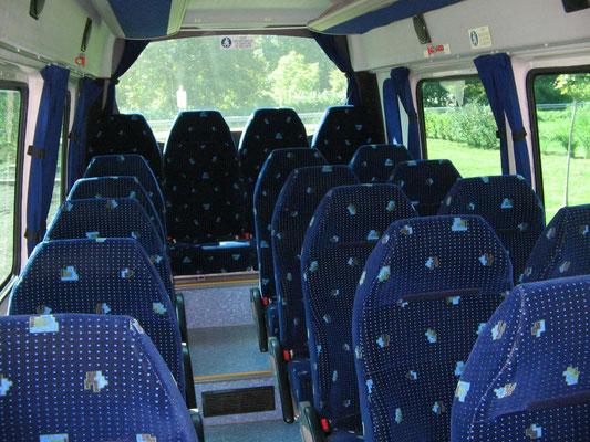 location minibus toulouse