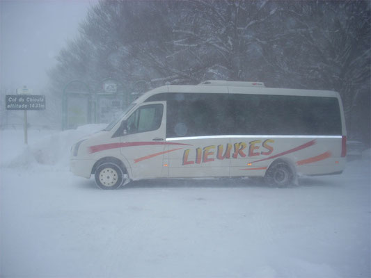 location minibus 20 places avec chauffeur