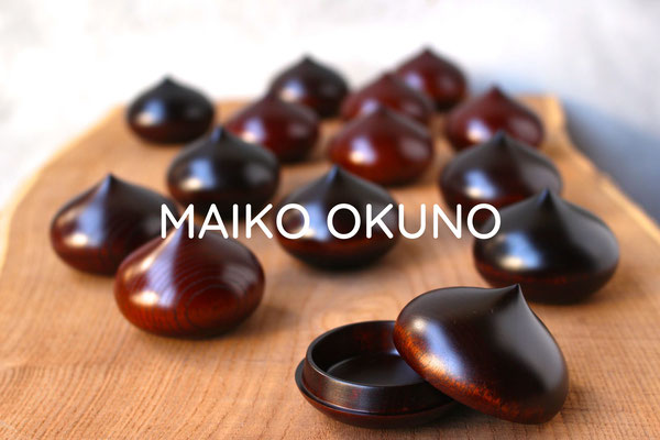 MAIKO OKUNO