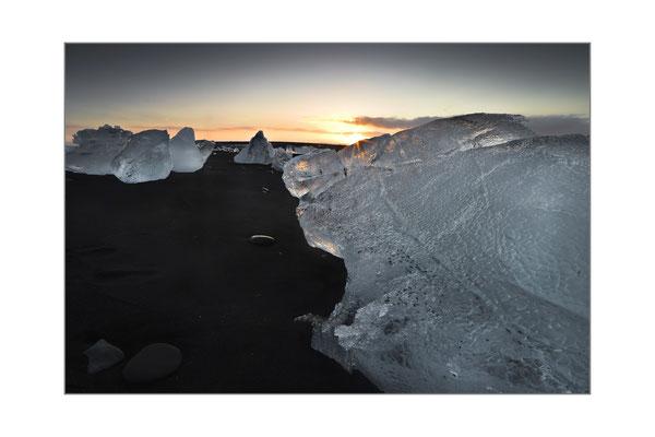 Cristal Beach - Gerhard Füreder - (Kat. Projektion-Digital)