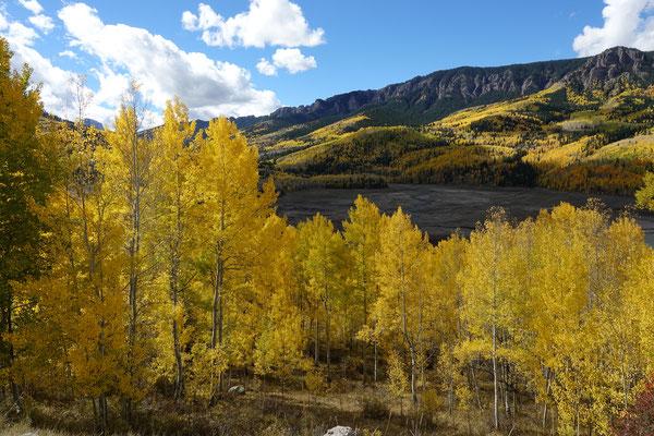 Colorado / USA