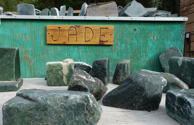 ...von Jade City