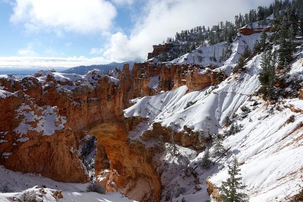 ...Bryce Canyon