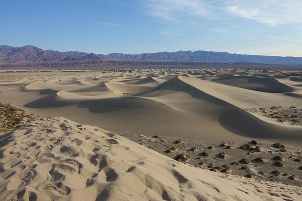 Death Valley / USA