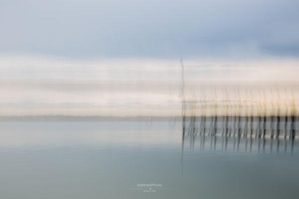 © Sabine N. Grill