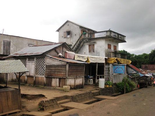 Mananjary
