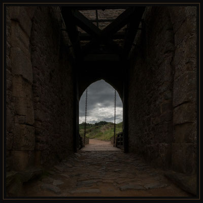 Fort La Latte 3