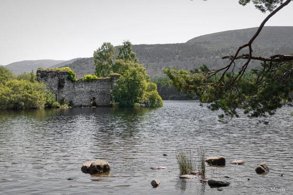 Château de Eilein