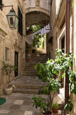Dubrovnik 8