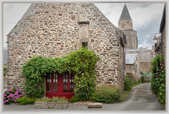Saint-Suliac 4