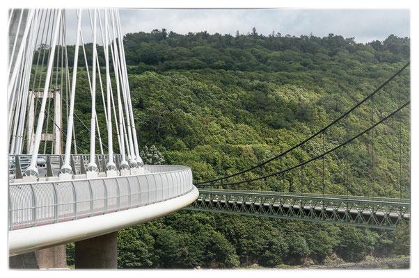 Pont de Térénez 2
