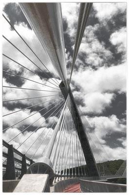 Pont de Térénez 4