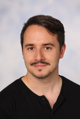 Sandro Petutschnig