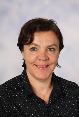 Annemarie Lässer