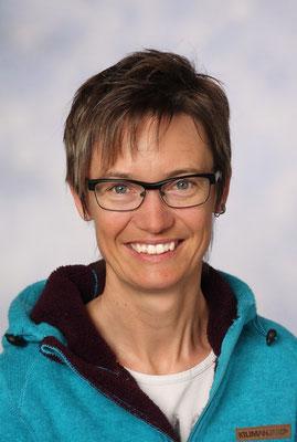 Angelika Dorner