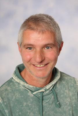 Roland Manzl
