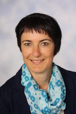 Magdalena Schwärzler
