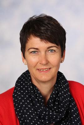 Isabel Koch