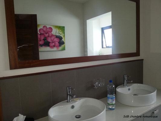 achat et vente immobilier villa et maison RES grand baie pereybere ile maurice